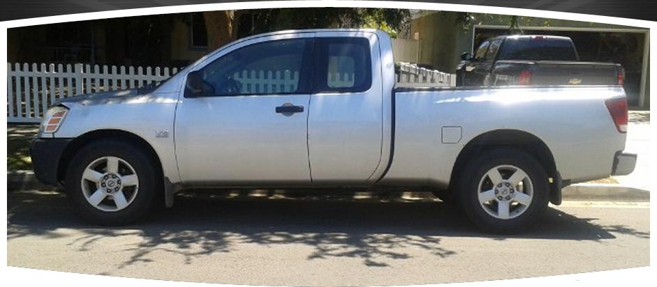 Cash For Junk Cars Orange County Junk Car Removal Cash For Cars
